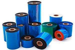 Comprar ribbon para impressora argox