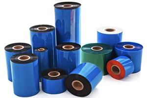 Ribbon para impressora termica argox