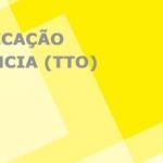 Impressora de termo transferência preço