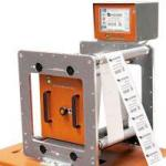 Fabricante de impressora de termo transferência